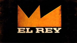 El Rey