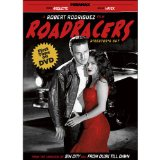 Roadracers DVD