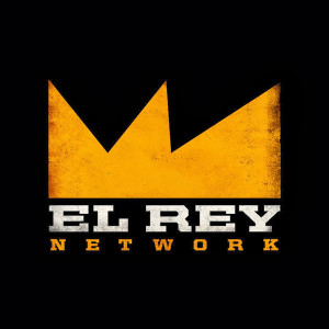 Subscribe to the El Rey Network
