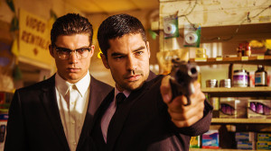 la-et-mn-from-dusk-till-dawn-tv-series-trailer-001-1200x674