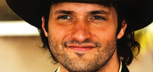 Robert Rodriguez Interviews (Edited by Zachary Ingle).
