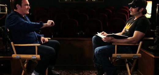 Tarantino-Rodriguez